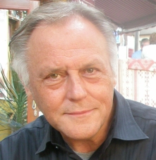 Willem portret.jpg